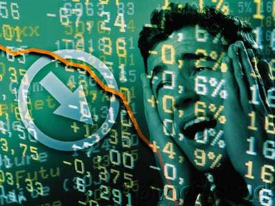 Какие есть финансовые рынки