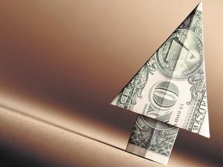 Почему растет доллар Причины роста доллара
